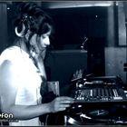 Samantha Bagg Profile Image