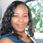 Miriam Wairimu Kinuthia Profile Image