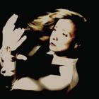Sylvie Marks Profile Image