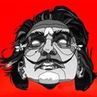 Riki-Oh Profile Image
