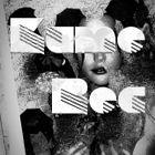 Kume Rec Profile Image