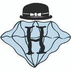 TheHatter Profile Image