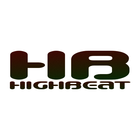 HIGHBEAT - MYTHOLOGY SESSIONS Profile Image