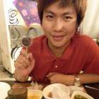 Gigi Chen Profile Image