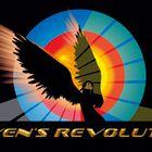Heavens Revolution Profile Image