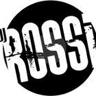 Rossi Profile Image