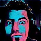 Xeno Profile Image