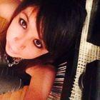 Lorraine Contreras Profile Image