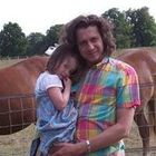 Mark Clayton-Ferrier Profile Image