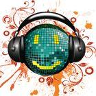 DJ SAIZ Profile Image