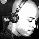 Mano Godet Profile Image