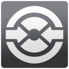 MaT-TriX Profile Image