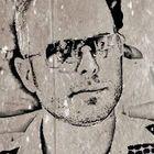 Michael Avni Profile Image