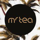 Dj Mr TEA Profile Image