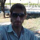 Francisco Cunha Profile Image