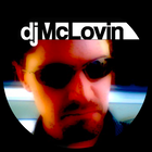 djMcLovin Profile Image