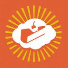 Pie in the sky Profile Image