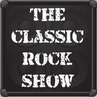 ClassicRockShow Profile Image