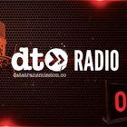 Data Transmission Radio Profile Image