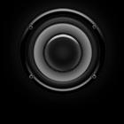 MetaxMusic Profile Image