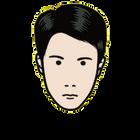 Mardial Profile Image