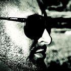 Danilo Cris Profile Image