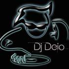 Dj Deio Profile Image