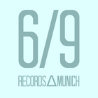 SixNine Records Profile Image