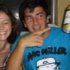Bruno Monteiro Profile Image