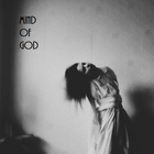 Mind of God Profile Image