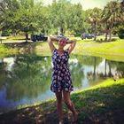 Andreea Toader Profile Image