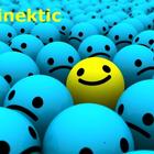 Kinektic/FSM Profile Image