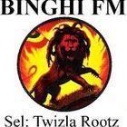 Twizla Rootz Profile Image