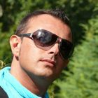 Ivankay Profile Image