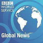 GlobalNewsStation Profile Image