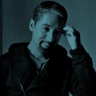 Diogo Fukumoto Profile Image