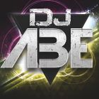 Deejay Abe Profile Image