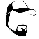 Jimmy Olsen Profile Image