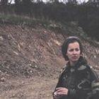 Dora Penkova Profile Image