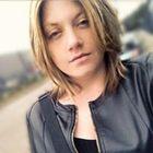Cindy Friedman Profile Image
