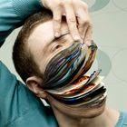 Biodigital Profile Image