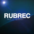 RubRec Profile Image