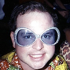 DJ Joe King Profile Image