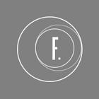 Floxyd Profile Image