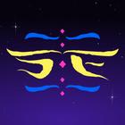 SatanicElectro Profile Image