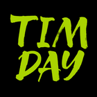 Tim Day Profile Image
