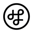 Das Filter Profile Image