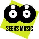 Seeks Music Profile Image