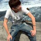 鳳小梨 Profile Image