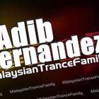 Adib Hernandez Profile Image